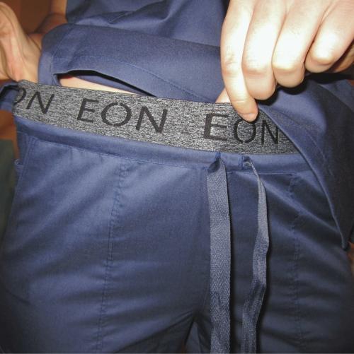eon by maevn 3
