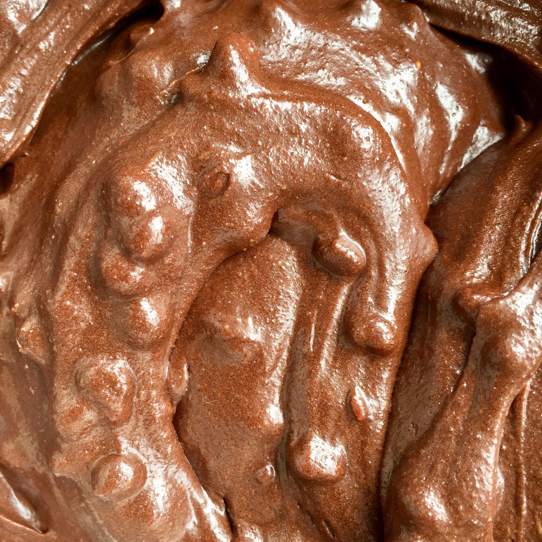 nicolet.life brownie batter